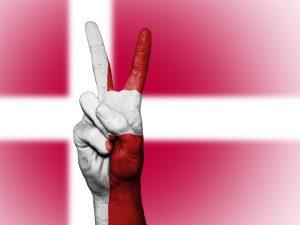 Dansk stolthed