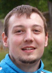Klima- og miljøordfører i Radikal Ungdom Philip Tarning-Andersen