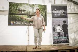 Fremtidens Mad pesticider Danmarks Naturfredningsforening