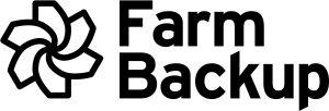 Farm Backup landmandssønner