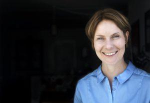 Lotte Malene Ruby, købehavner og nyt medlem i Verdens Bedste Fødevarer
