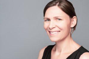 Mette Cristine Schou Frandsen