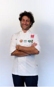 Giovanni Cuocci forbedrer verden