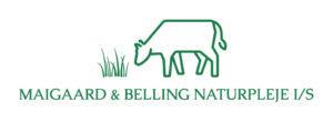 Maigaard & Belling – Naturpleje & Afgræsning, medlem i Verdens Bedste Fødevarer