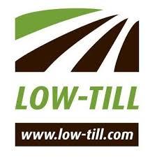 low-till