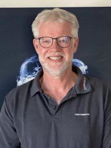 Poul Marquard Mathiasen