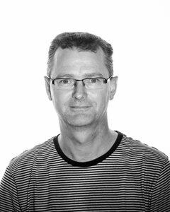 Holger Nehmendahl, ConTerra klimamålinger