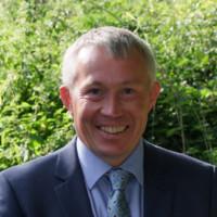 Af ph.d. Carsten Pedersen, indehaver af konsulentvirksomheden Pedersen Nutrition Ltd., medejer og medredaktør af Farming Academy og medlem i VBF.